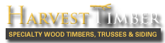 Harvest Timber Specialty Products