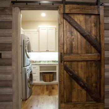 cozy-ranch-house