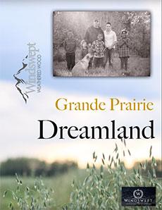 Grand Prairie Dreamland